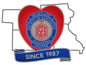 Heartland Society of Explosives Engineers