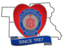 Heartland Society of Explosives Engineers